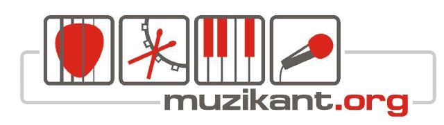 muzikant_logo_long.jpg