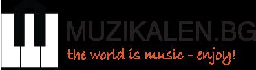 muzikalen-logo.png