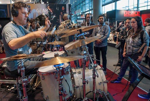 drums-600.jpg